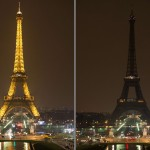 earth-hour-the-eiffel-tower-paris-1781804